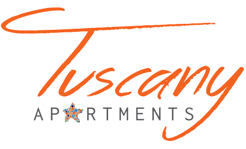 Tuscany Luxury Apartments